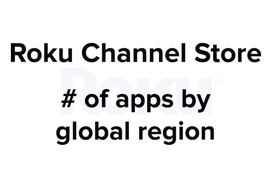 roku-apps-region-cover