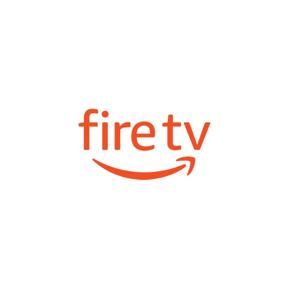 fire-tv-square