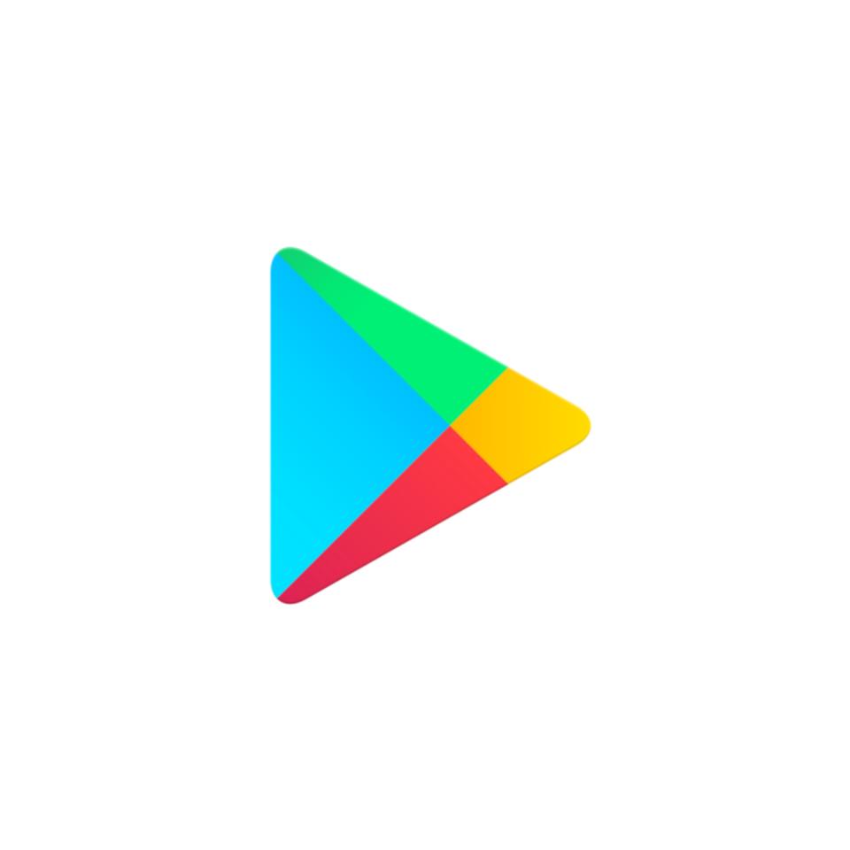 google-play-square-2