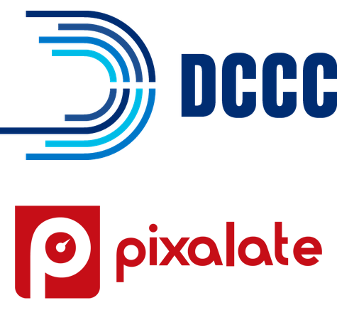 dccc-and-pixalate